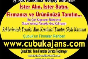 cubuk-firma-rehberi-ajans-reklam-ankara