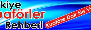 turkiye-kuaforler-rehberi-logo