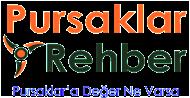 pursaklar rehber logo